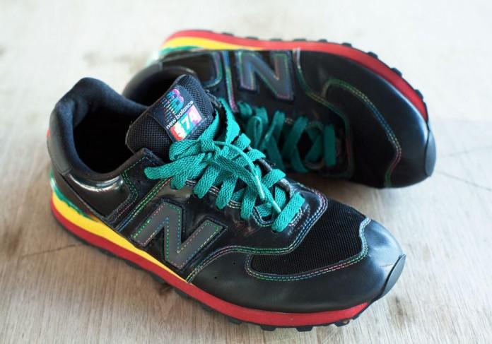 kicks-nb