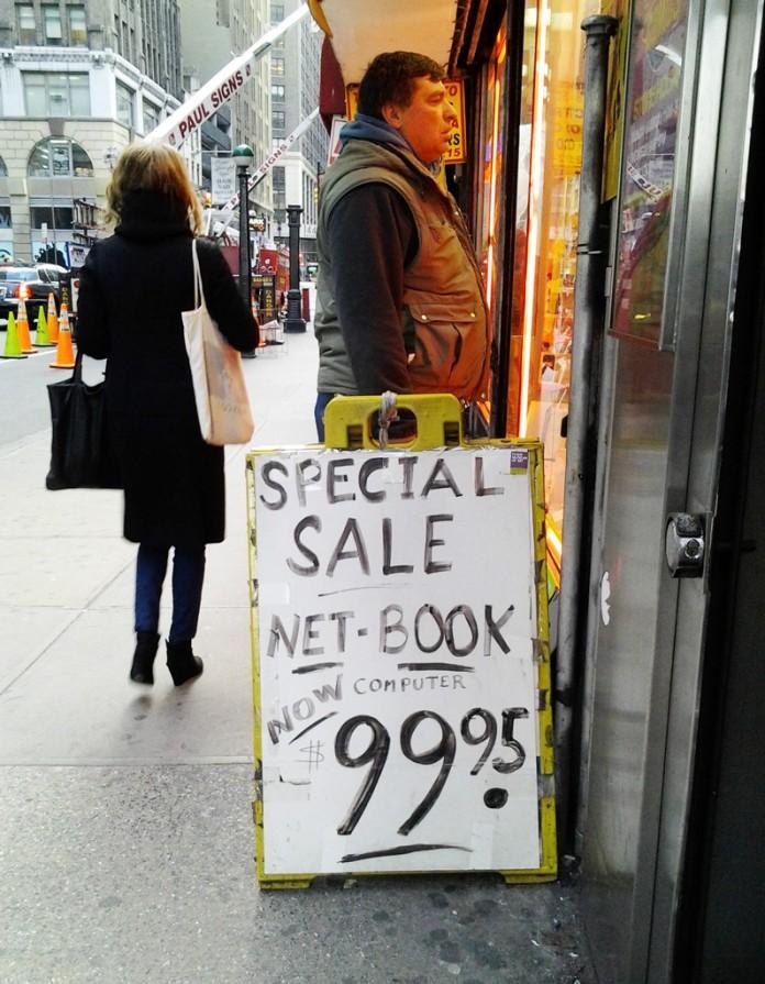 netbooks-onsale
