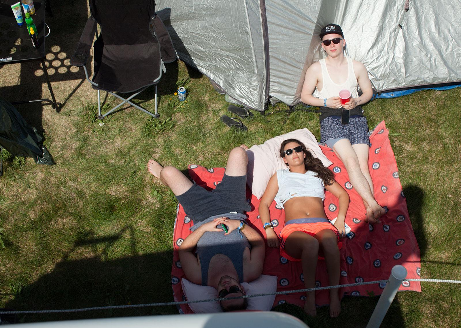 sasquatch_1110-tents